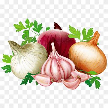 Produse agricole