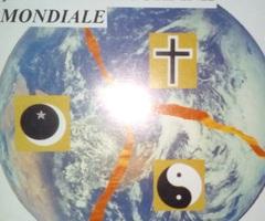 _0785 063 569 vand cartea Samuel P. Huntington - Ciocnirea civilizatiior, 100 lei,