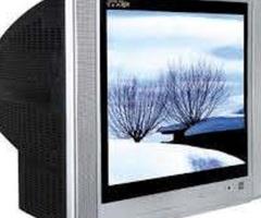 _0785 063 569, CONSTANTA - vand TV tub catodic color SONY, 150 RON