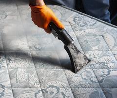 curatare tapiterie cu aburi Spalatorie tapiterie auto,detailing auto cu aburi bucuresti