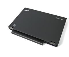Laptop Lenovo ThinkPad T440p i5 8GB 120 SSD