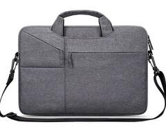Geanta laptop 15/16 inch