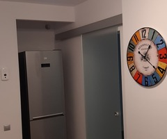 Apartament 2 camere utracentral