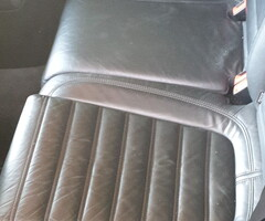 Vând Volkswagen Passat B6