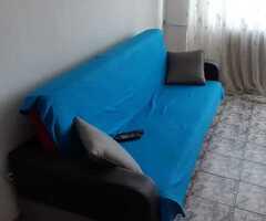 vand mobila bucatarie, sufragerie, dormitor, aragaz,frigider,tv