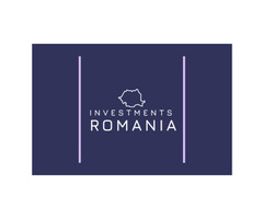 Cumpar Teren - Minim 50 HA - Pretabil Parc Fotovoltaic - Oriunde in Romania