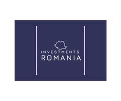 Cumpar Teren Agricol/Ferma Agricola - Vest Romania