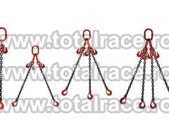 Lanturi si dispozitive de ridicare Total Race