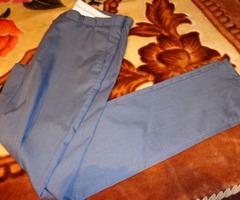 pantalon elegant Zaraman 32/34