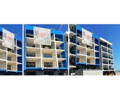 Apartament 2 camere  Mamaia Nord - 1