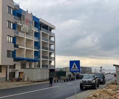 Apartamente in Mamaia Nord