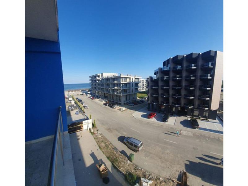 Apartamente 2 camere Mamaia-Sat - 1/1