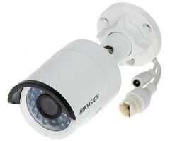 Camera supraveghere Hikvision DS-2cd2032-i