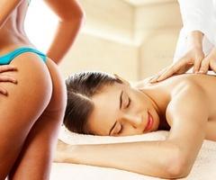 Masaj Relaxare , Anticelulitic , Drenaj Limfatic și Reflexoterapie