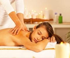 Masaj Relaxare , intretinere corporală , drenaj limfatic , reflexoterapie