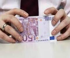 Oferte serioase de împrumuturi neînregistrate